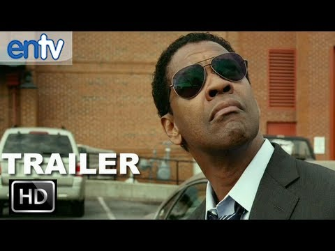 「機密真相官方預告片」- Flight Official Trailer
