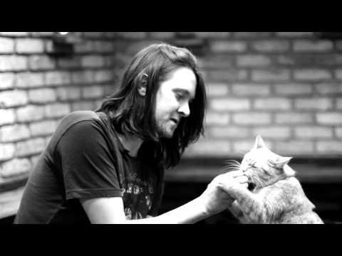 「Bob:街頭小貓咪」- A Street Cat Named Bob