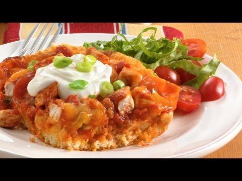「如何做好雞肉料理:簡單的雞肉晚餐食譜」- How to Cook Chicken: Easy Chicken Recipes for Dinner