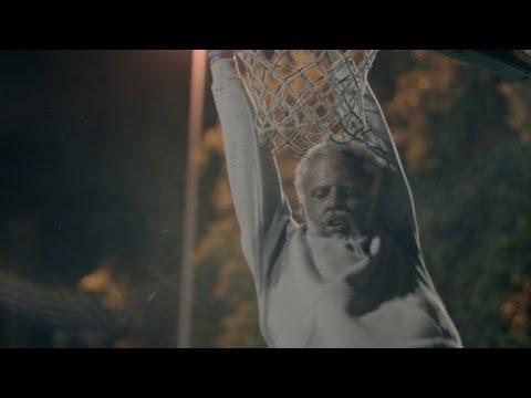 「Pepsi MAX和Kyrie Irving呈獻《球棍大叔:第二章》」- Pepsi MAX & Kyrie Irving Present:
