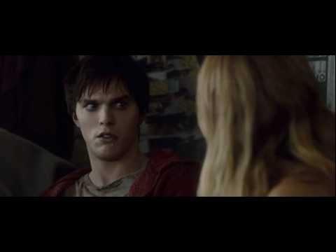 「好萊塢趣味殭屍新作搶鮮看《體溫》預告片」- WARM BODIES: Trailer