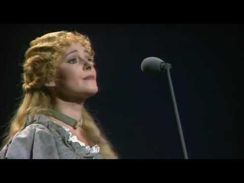 「《悲慘世界》主題曲:I Dreamed a Dream」- Les Misérables: I Dreamed a Dream
