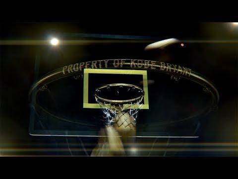 「Kobe Bryant新鞋#COUNTONKOBE廣告」- Kobe Bryant: #COUNTONKOBE