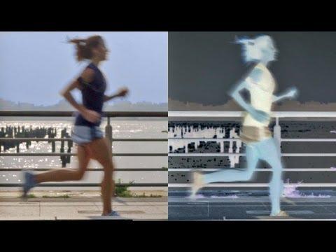 「跑出一身輕、不要一身『病』」- How To Run: DOs & DON'Ts