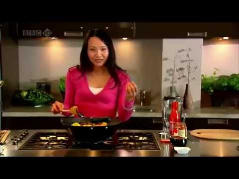 「不用排隊!在家自製麻辣鍋」- Chinese Food Made Easy: Spicy Hot Pot