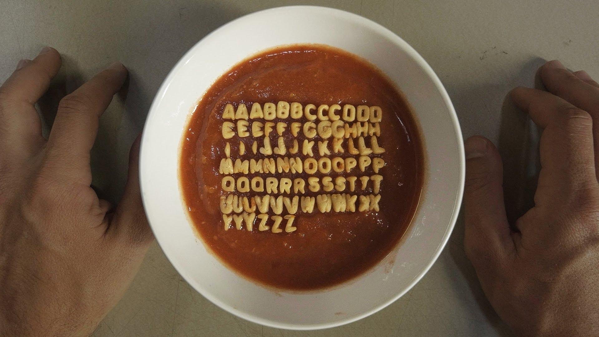 「強迫症之歌」- My OCD
