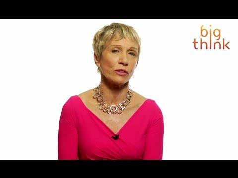 「求職者必看!老闆喜歡的人才特質」- Barbara Corcoran: How to Hire Like a Shark
