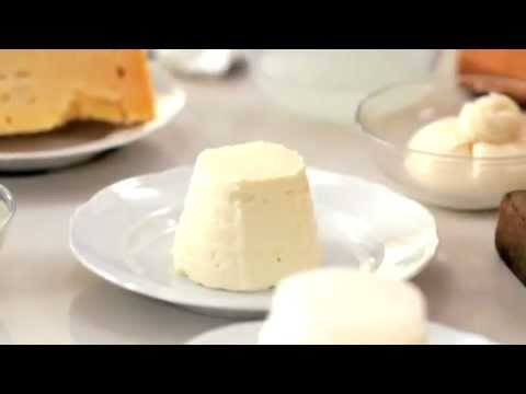 「跟著帥哥主廚挑起司」- How to Select Cheese with Curtis Stone