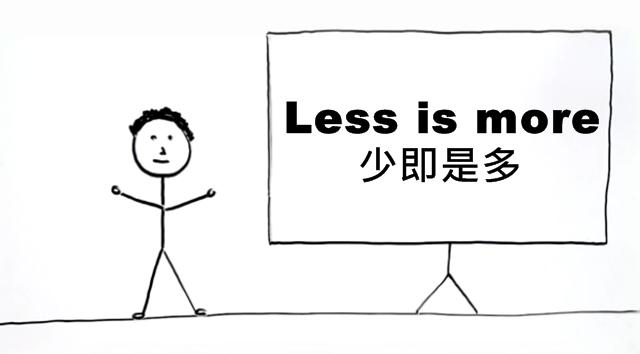 報告 英文
