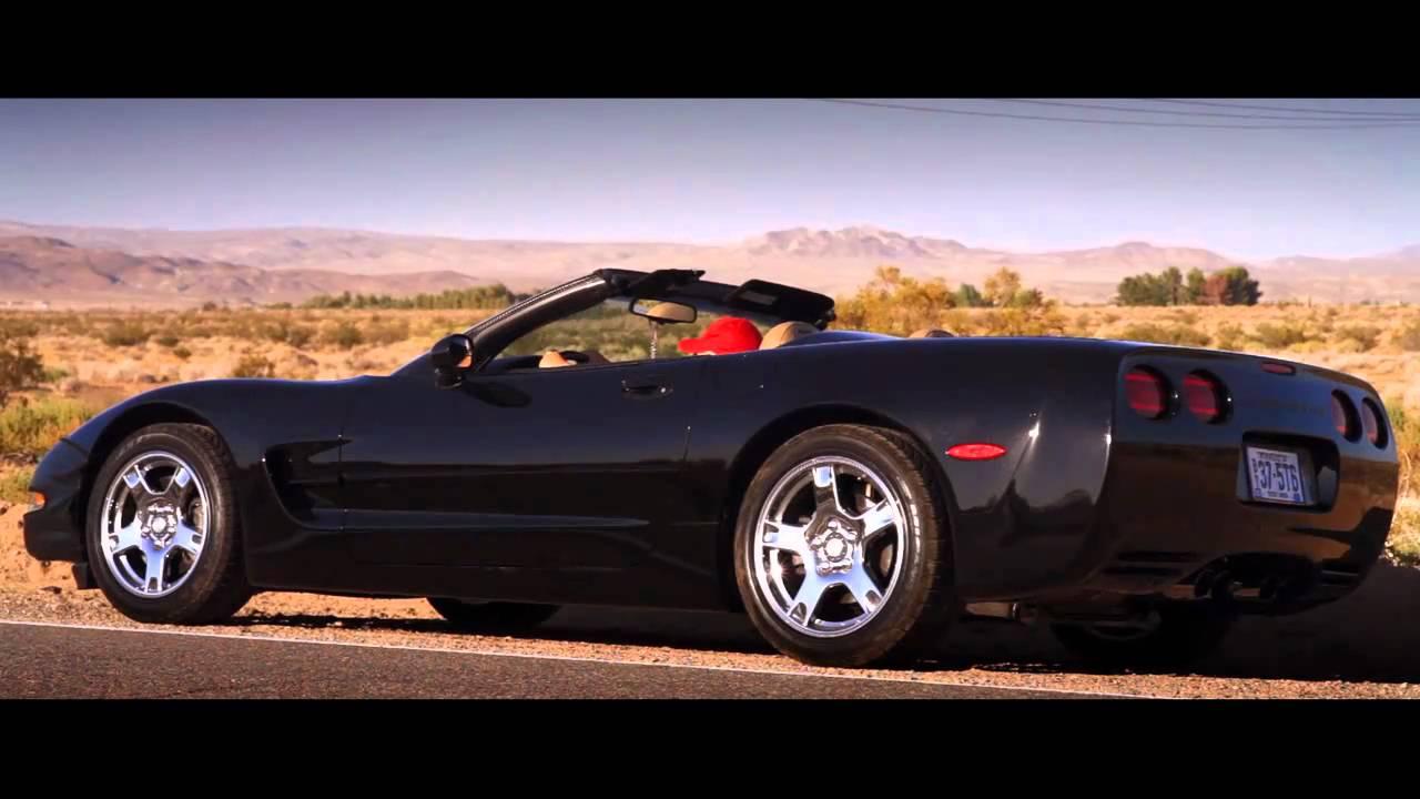 「極速渴望」- Need for Speed