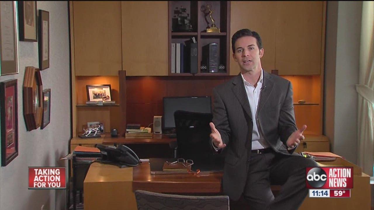 「想加薪?這五點你非知道不可」- 5 Tips for Negotiating a Pay Raise
