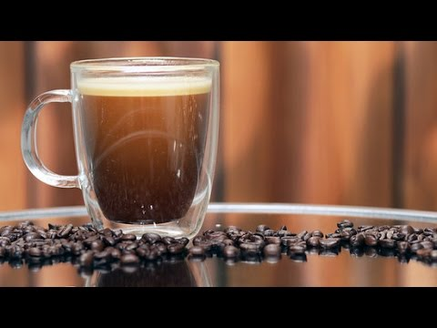 歐美正夯減重救星!充滿奶油的「防彈咖啡」