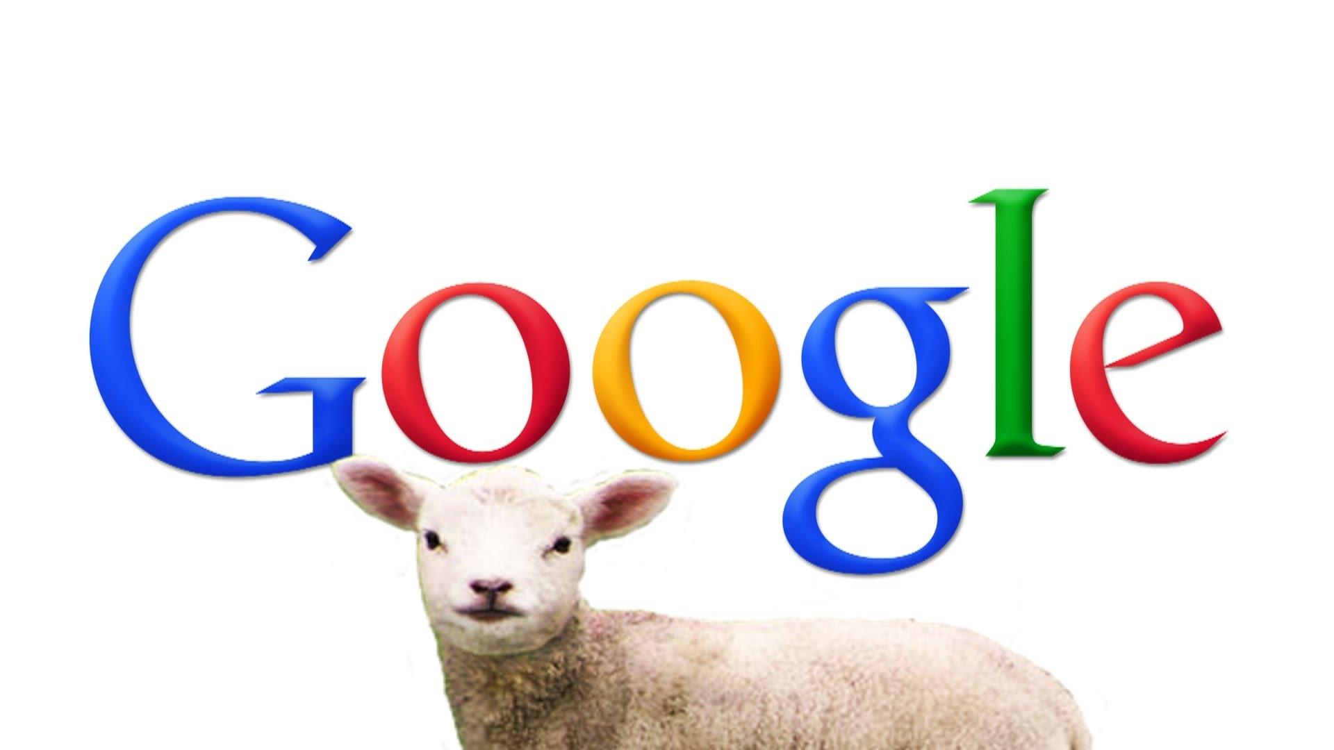 「關於 Google,你可能不知道的十件事」- 10 Surprising Facts about Google