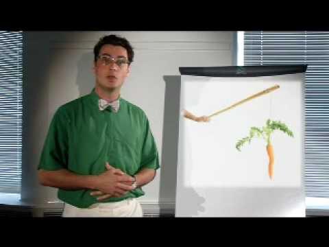 「蔬菜成語輕鬆學」- Vegetable Idioms