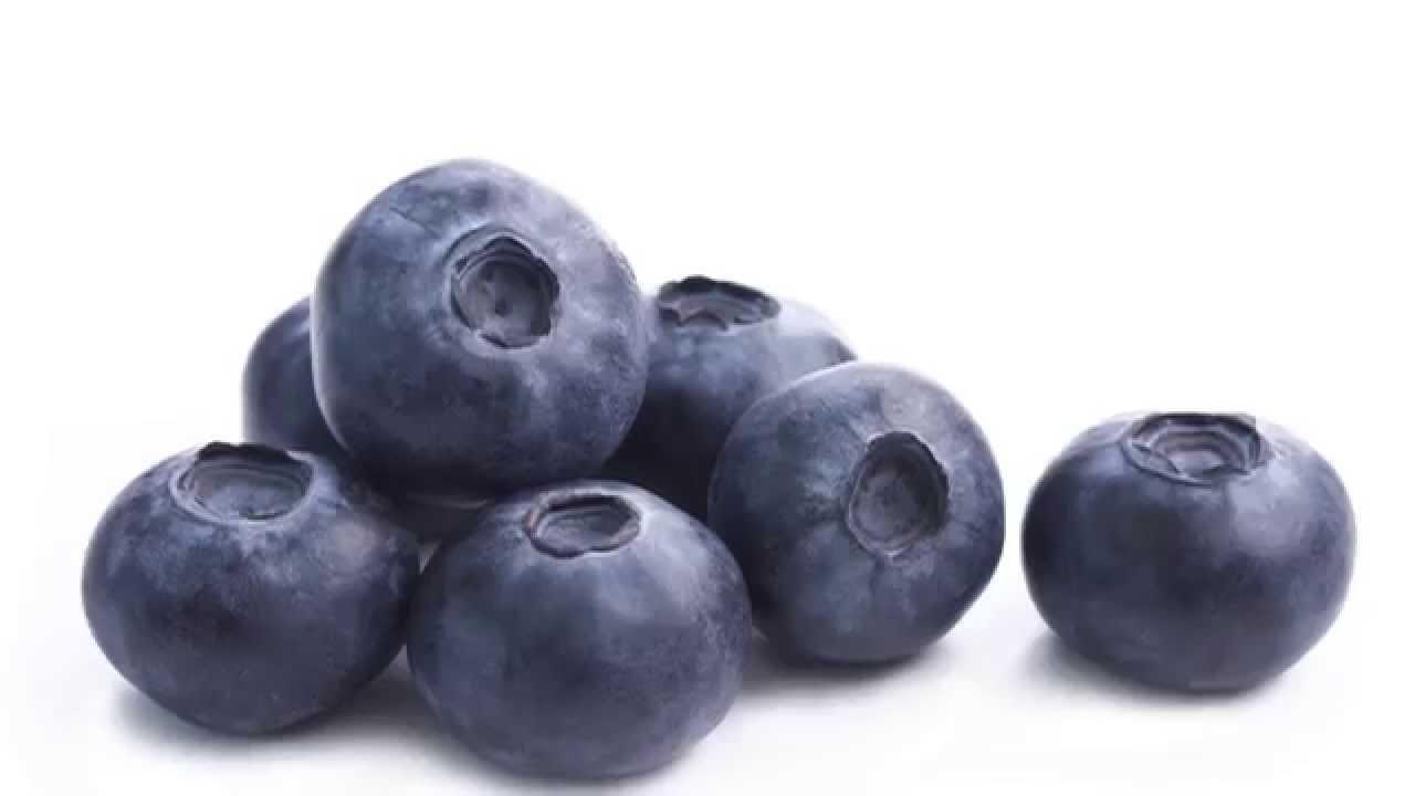 「年後甩油大作戰!五種你應該天天吃的食物」- 5 Foods You Should Eat Daily