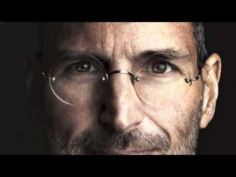 「『求知若渴,虛心若愚』賈伯斯的人生態度」- Steve Jobs's Last and Best Advice