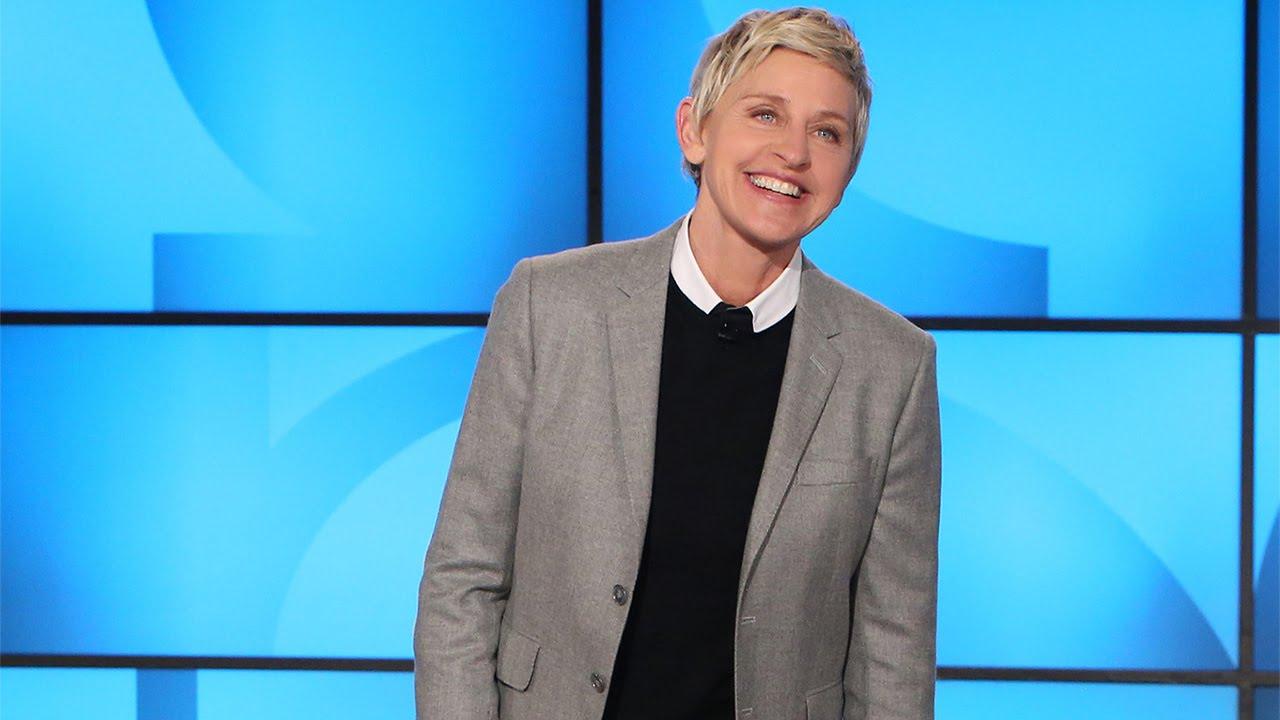 「Ellen 抱怨星巴克怪現象,每個都超有共鳴啊!」- Starbucks Manners from Ellen