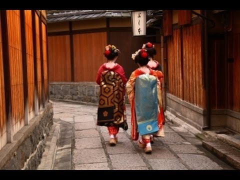「走,一起去京都!」- Top 10 Travel Attractions, Kyoto