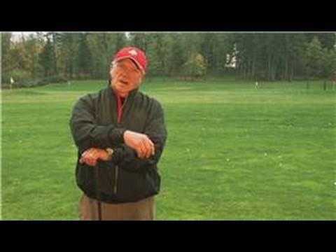 「【看體育學英文】高爾夫球如何計分?」- Golf Basics : How Does Golf Scoring Work?