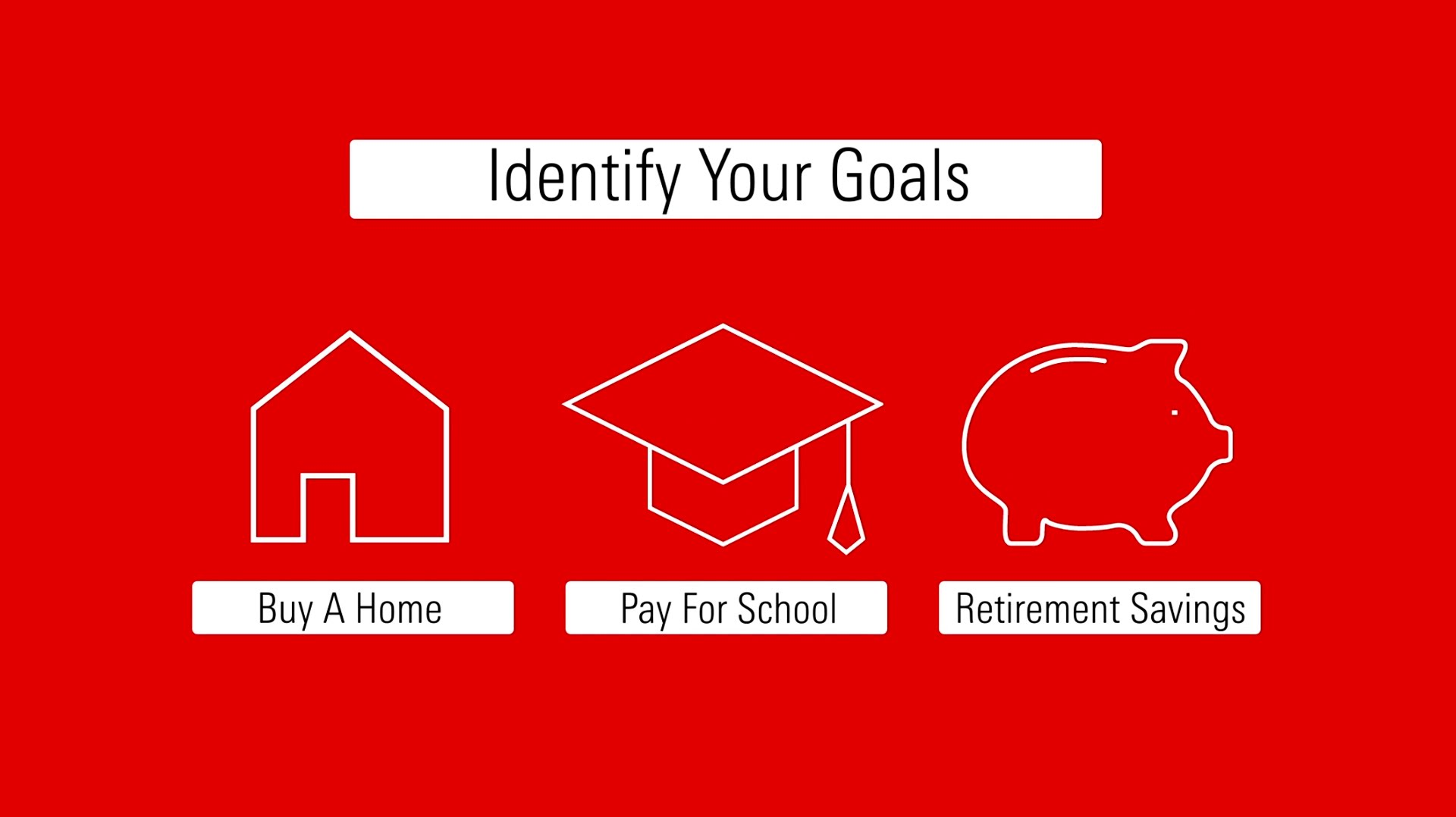 「【新手投資指南】每月一點點,小資族也有致富的一天」- How to Start Investing for the First Time
