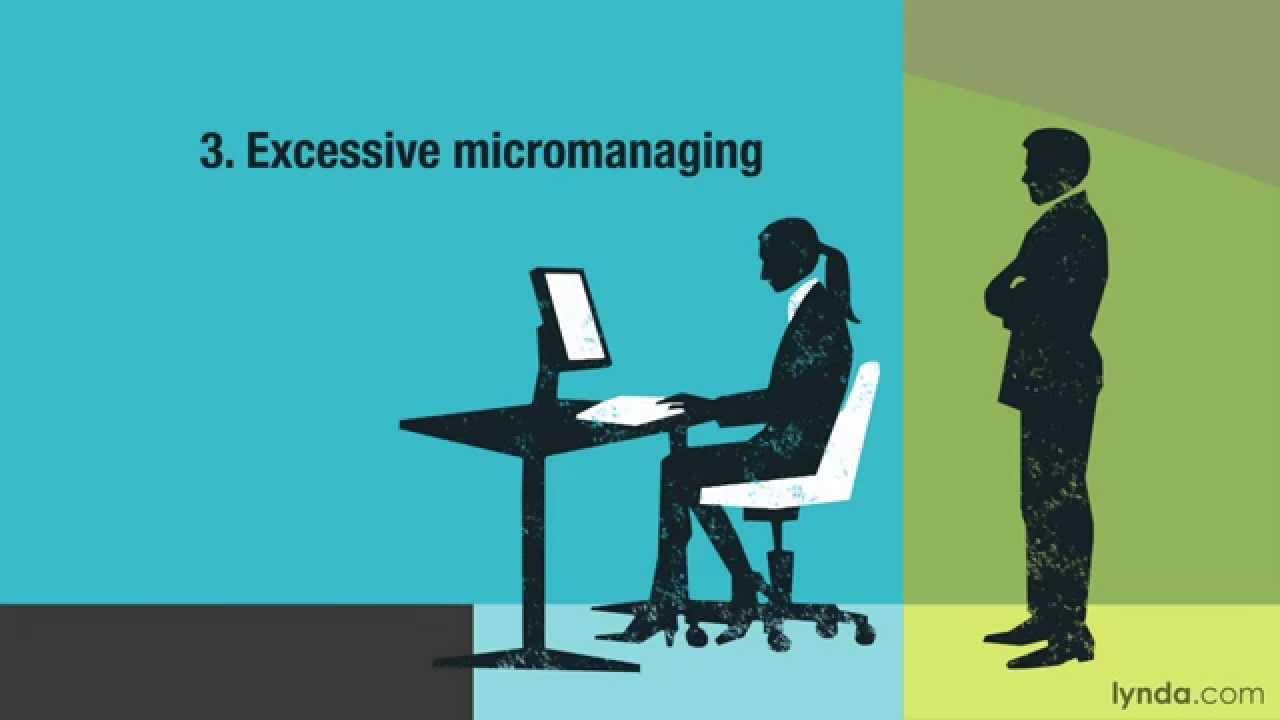 「【職場生存指南】遇到廢老闆,身為員工的你該怎麼辦?」- Management Tutorial: How to Survive a Bad Boss