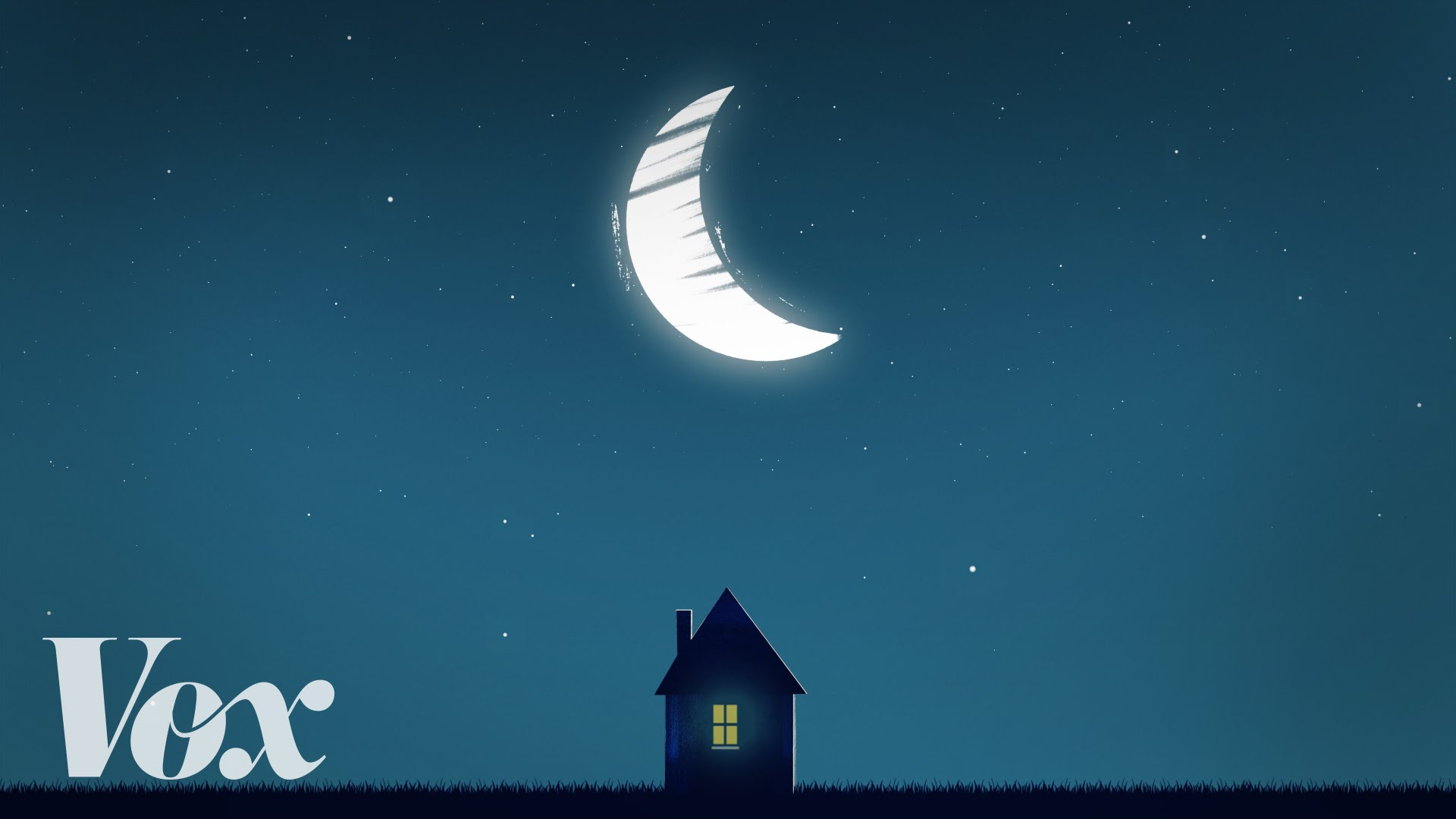 「超簡單方法,讓你睡得超舒服!」- Better Sleep: A 2-Minute Guide