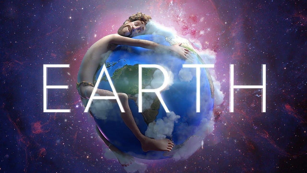 【神曲必聽】紅髮艾德、CP 查理都來了!大咖雲集一起唱:我們愛地球